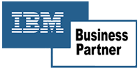 IMB Business Partner